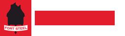 Производство и продажа сайдинга Logo